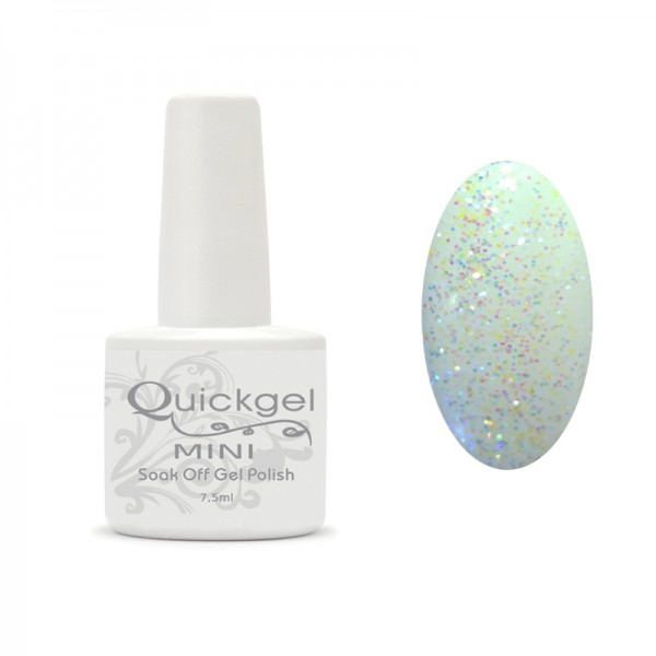 QUICKGEL NO 760 - MAGICWAND MINI (G) (ST)